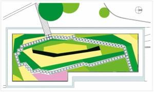 giardino-sul-tetto progetto