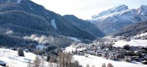 Alta-Badia (1)