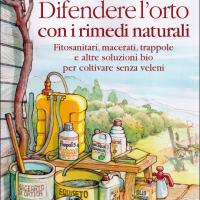 Un manuale per difendere il tuo orto