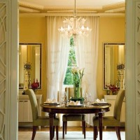 Restaurare-una-villa (8)