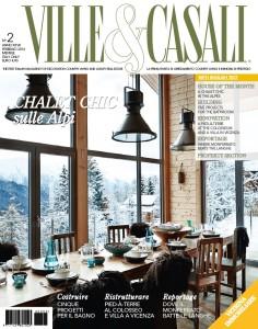VC_Febbraio2016_cover