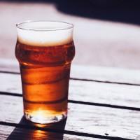 beer-349876_1920