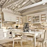 cucina Arcari
