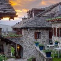 Borgo Casale di Albareto