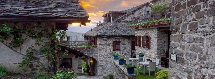 Borgo Casale