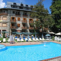 Grand-Hotel-Principe (3)