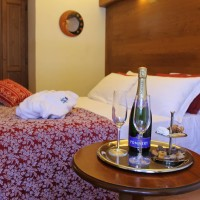 Grand-Hotel-Principe (4)