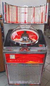 Jukebox (2)