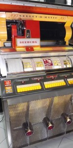 Jukebox (3)