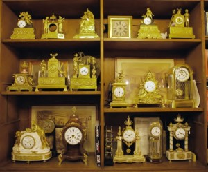 Orologi-antichi-Aurili (3)