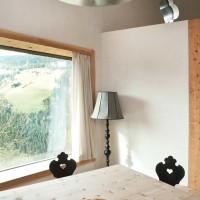 La Pedevilla Dolomiti