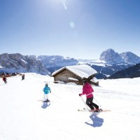Val-Gardena-Dolomiti (4)