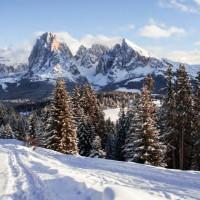 Val-Gardena-Dolomiti (6)