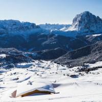 Val-Gardena-Dolomiti (7)