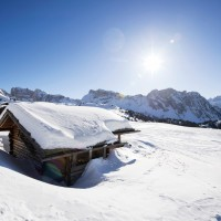 Fotos Kinder Winter 2014 - Alex Filz - VGGM Winter 2014