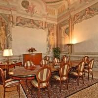 Villa Giustinian di Portobuffolè