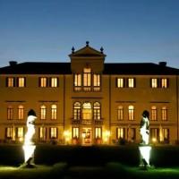 Villa Giustinian (5)