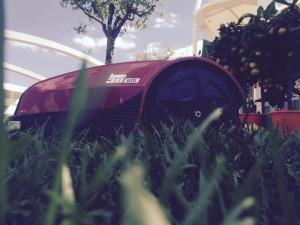 Ambrogio-robot-giardino (1)