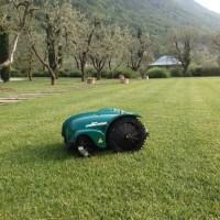 Ambrogio-robot-giardino (3)
