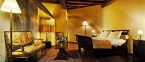 Castello-di-Compiano (1)