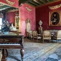 Castello-di-Compiano (2)