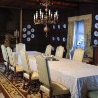 Castello-di-Compiano (4)