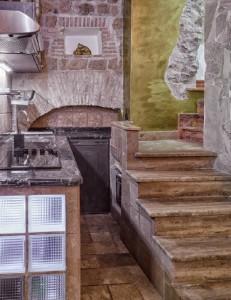 Ristrutturare Colosseo