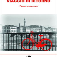 Firenze: ritorno al futuro