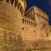 Forlì: cultura e tesori del gusto e del vivere