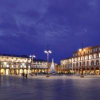 Forlì: un patrimonio storico