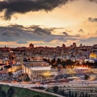 Gerusalemme: il mercato immobiliare