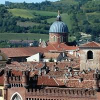 Il Monferrato batte le Langhe in convenienza