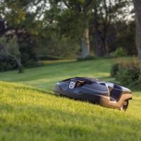 Tagliaerba robot: una soluzione per tutti i prati