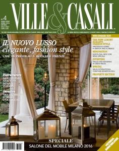 VC-aprile-copertina