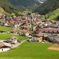 Dove investire in Val Gardena