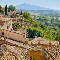 Cortona: investire nel centro storico