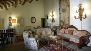 Palazzo-Dalla-Casapiccola (1)