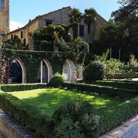 Palazzo Dalla Casapiccola di Recanati