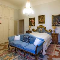 Palazzo-Dalla-Casapiccola (6)