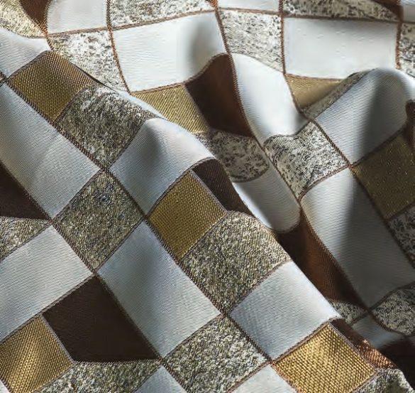Mosaici per Sicis