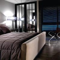 appartamento-a-Firenze (2)