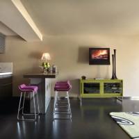 appartamento-a-Firenze (3)