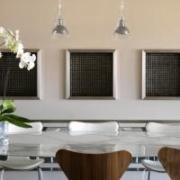 appartamento-a-Firenze (5)