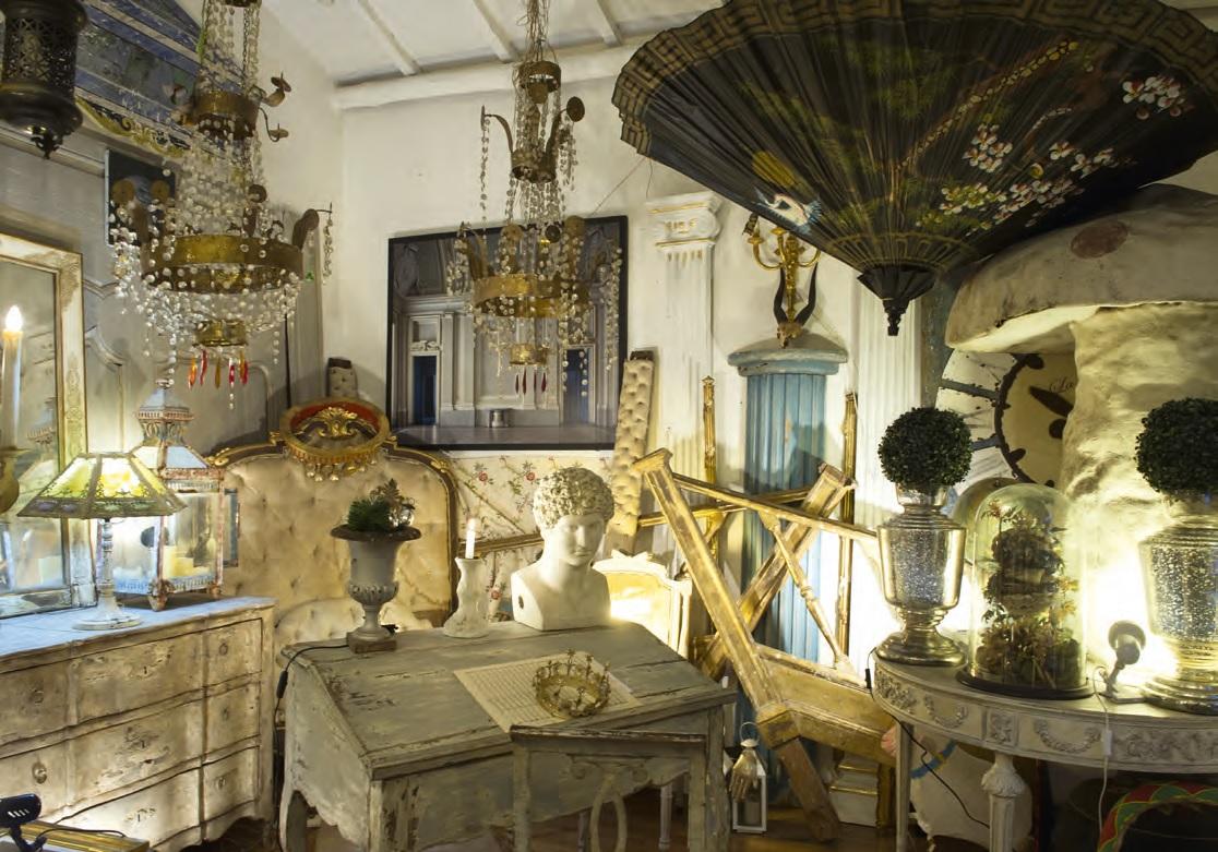la casa di roma della poetessa dell 39 abitare ville casali