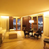 Hotel-Terme-Merano (3)
