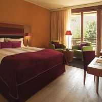Hotel-Terme-Merano (4)