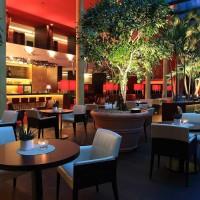 Hotel-Terme-Merano (5)