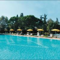 Hotel-Terme_neroniane (2)