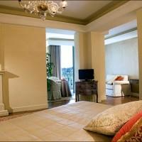 Hotel-Terme_neroniane (4)
