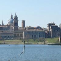 Mantova: museo diffuso e città intelligente